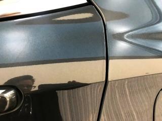 holden, equinox, maloo, ute, hsv, gts, r, customised, car bra, stone chip film, paint protection film, winguard, adelaide, matte paint, adelaide, matt paint, decal, tint, XPEL, Ultimate, Stealth, suntek, 3m auto,  winguard, adelaide, matte paint, matt paint, car bra,  custom, expert wrap, xpel, suntek, opticoat, stek, 3m, adelaide paint protection, d and s, partners in grime, south australia, australia, hamilton holden, city holden, petter kittle holden, city holden hillcrest, city holden rose park, southgate holden, peter page holden, australian motors mazda, city hsv sales, duttons holden mount barker, auto credit cars, steinborner holden, holden wrap adelaide, Acadia, Astra Hatch, Astra Sedan, Astra Sportwagon, Colorado, Commodore, Commodore Tourer, Commodore Sportwagon