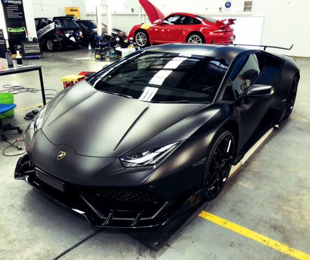 lamborghini, lamborghini huracan, Huracán, hurucan performante, huracan, 610, 610-4, lp, lp huracan, 2015, 2016, 2017, 2018, 2019, 2020, 2021, 2022, lamborghini, sv, aventador, roadster, car bra, stone chip film, paint protection film, winguard, adelaide, matte paint, car wrap, matt paint, XPEL, Ultimate, xpel ultimate, xpel ultimate plus, Stealth, expert wrap, xpel, suntek, opticoat, stek, 3m, adelaide paint protection, custom film, custom wrap, matte wrap, d and s, partners in grime, proshield, ozicozi, xpel ceramic, xpel fusion, fusion