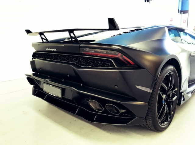lamborghini, huracán, lamborghini huracan, hurucan performante, huracan, 610, 610-4, lp, lp huracan, 2015, 2016, 2017, 2018, 2019, 2020, 2021, 2022, lamborghini, sv, aventador, roadster, car bra, stone chip film, paint protection film, winguard, adelaide, matte paint, car wrap, matt paint, XPEL, Ultimate, xpel ultimate, xpel ultimate plus, Stealth, expert wrap, xpel, suntek, opticoat, stek, 3m, adelaide paint protection, custom film, custom wrap, matte wrap, d and s, partners in grime, proshield, ozicozi, xpel ceramic, xpel fusion, fusion, zagami lamborghini, lamborghini australia, zagami supercar
